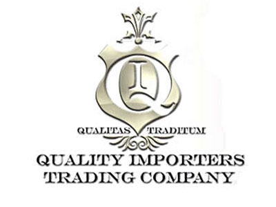 Quality Importers